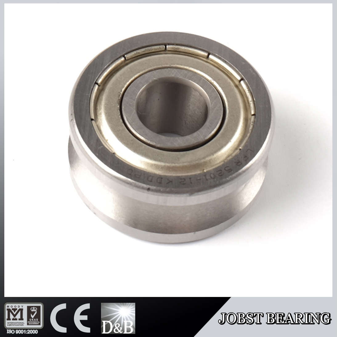 China Thrust Roller Bearing 29348e 29430 29413 29414 29415…