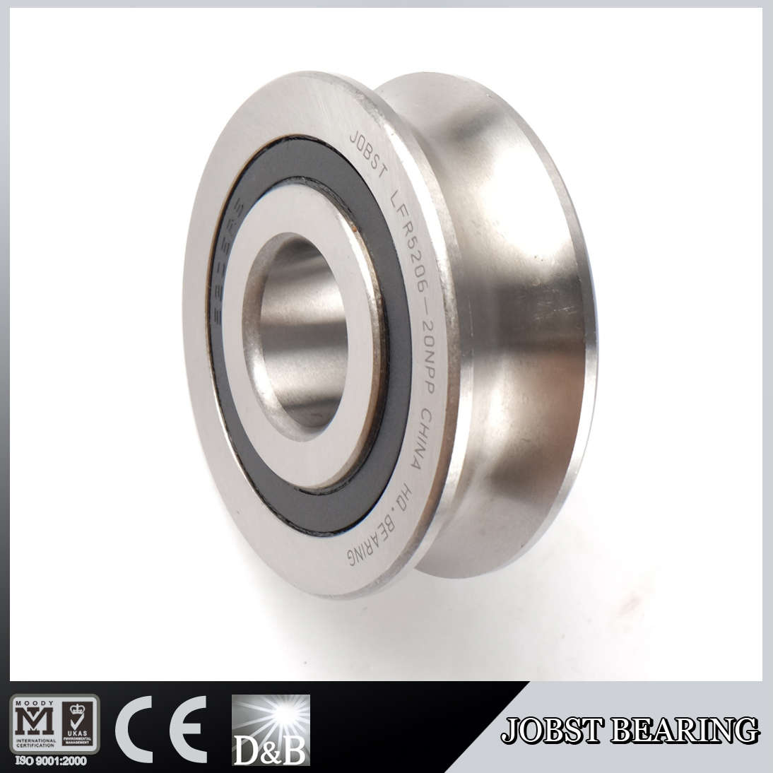 KOYO 69042RU Bearings