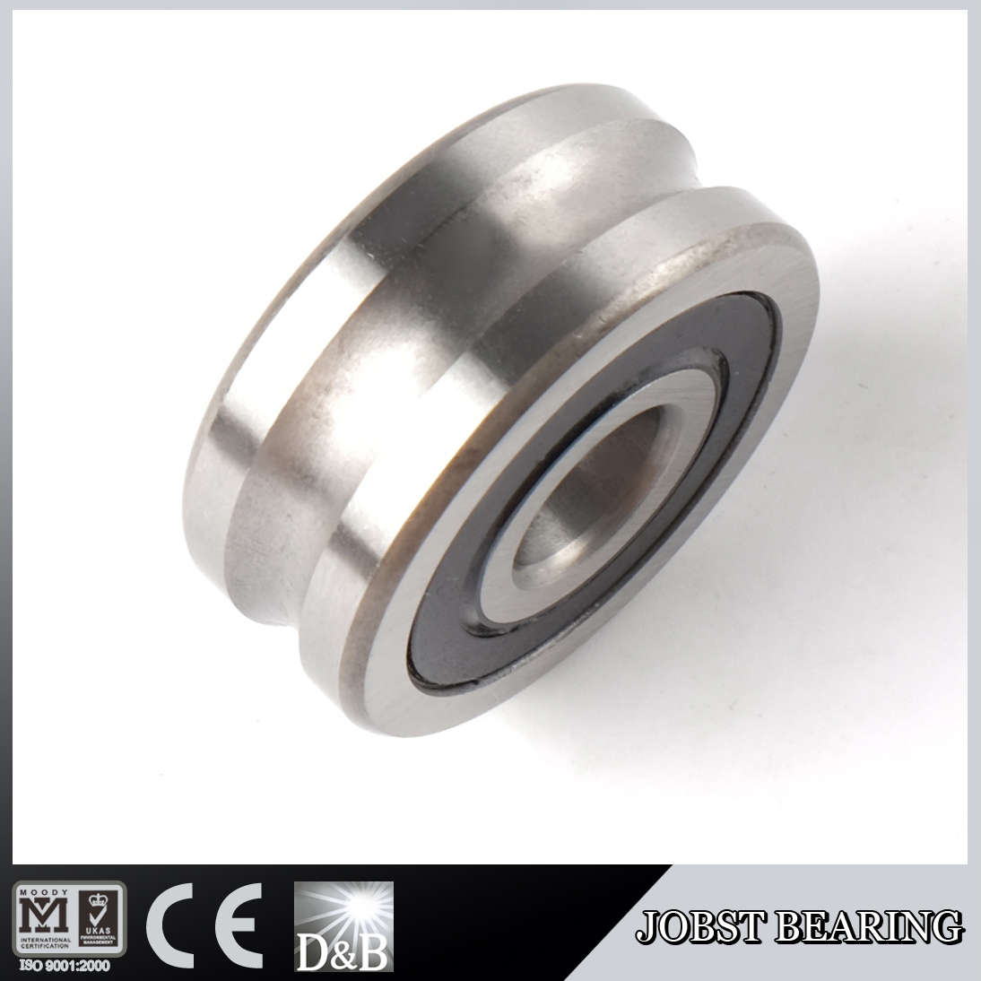 Bearing Power International Trading Co., Ltd. @ Global Trade…