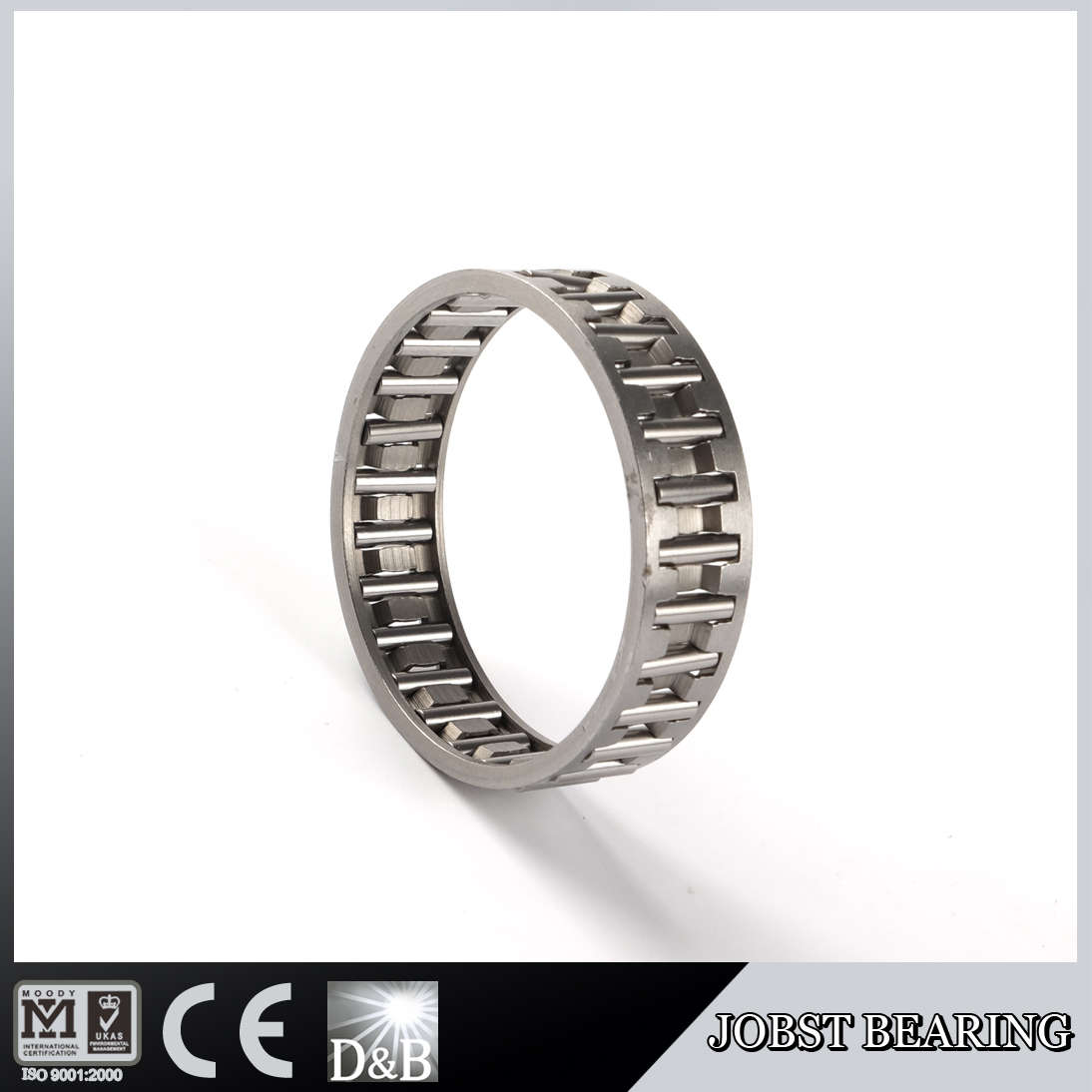 bearings IR 121516 manufacturers …