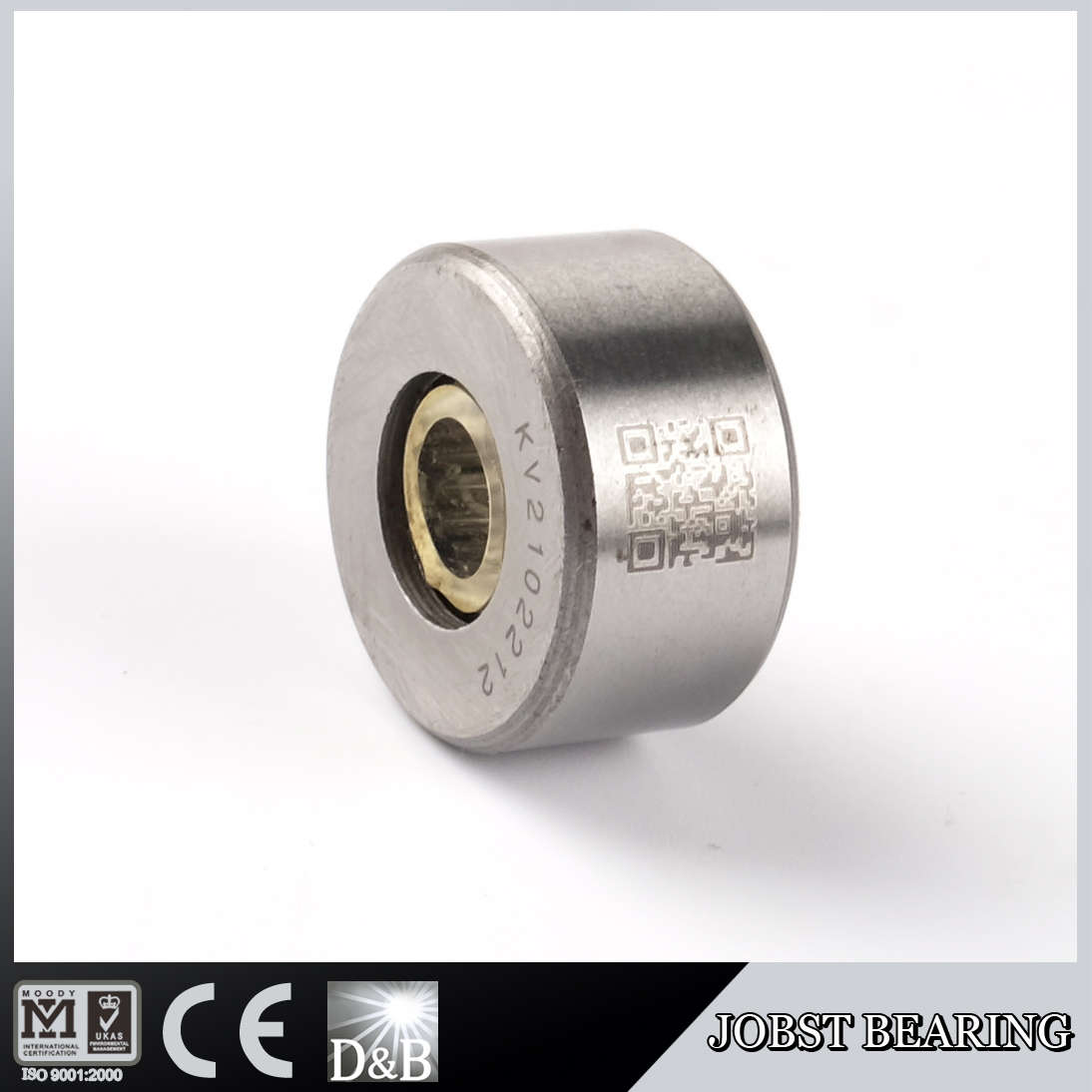 5209,KOYO 5209; Ball bearing - …