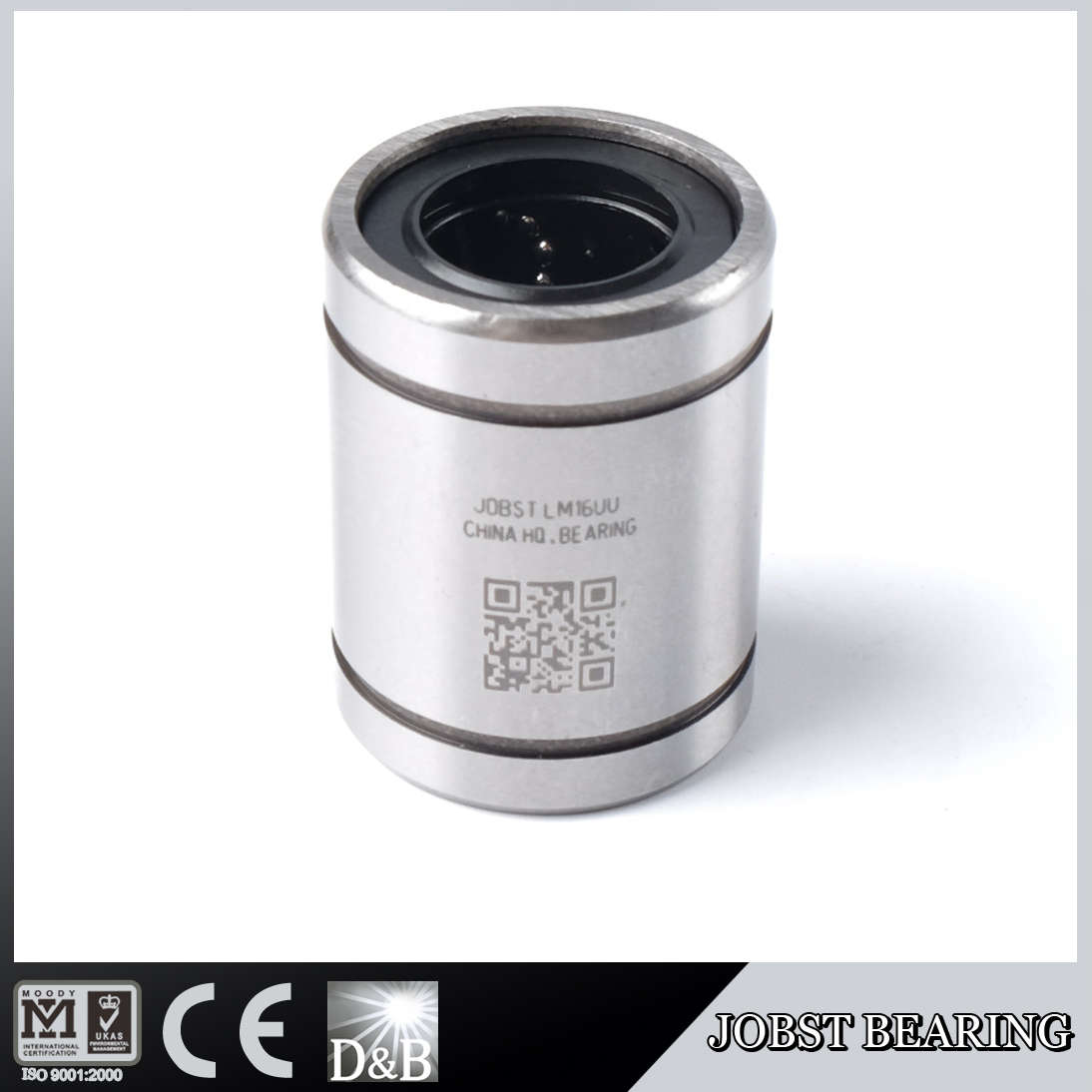 5209,NTN 5209 Ball bearing - …