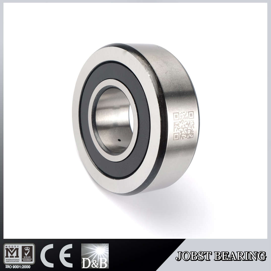 Fag Bearing products from China (Mainland),buy Fag Bearing from…