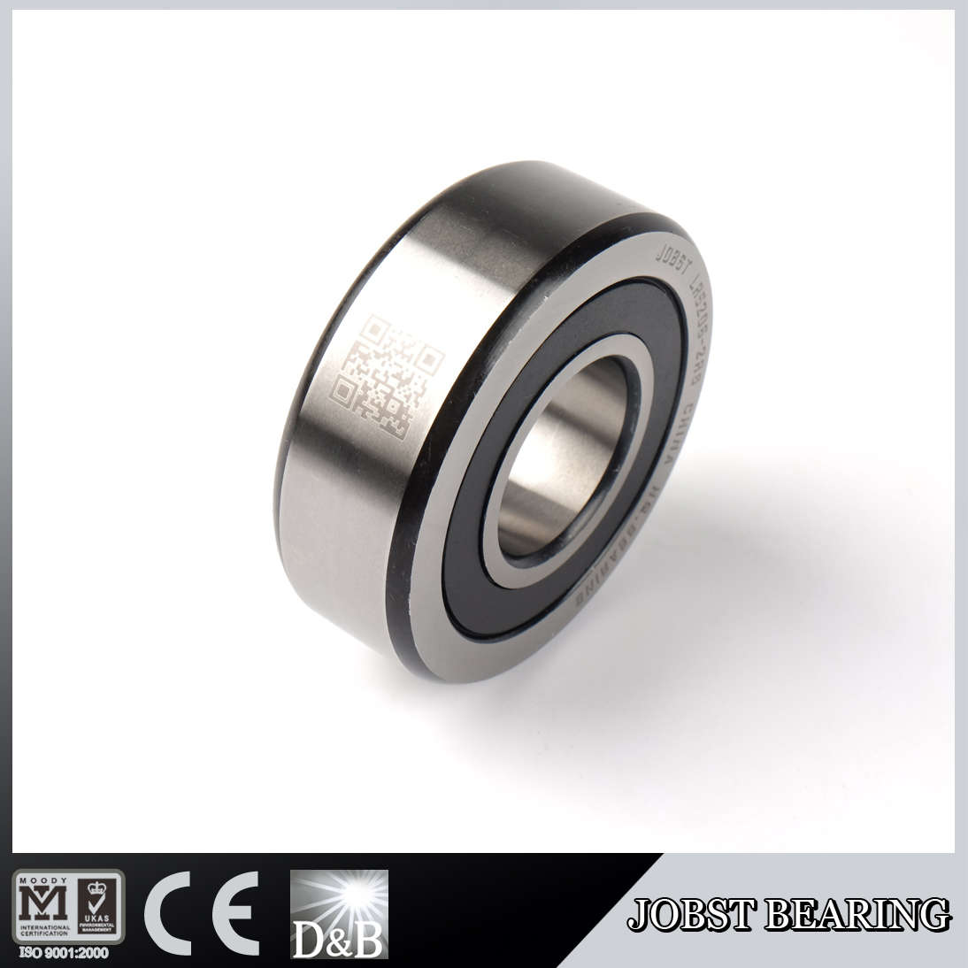 Quality Bearings Online - Deep Groove Bearings, Tapers,…