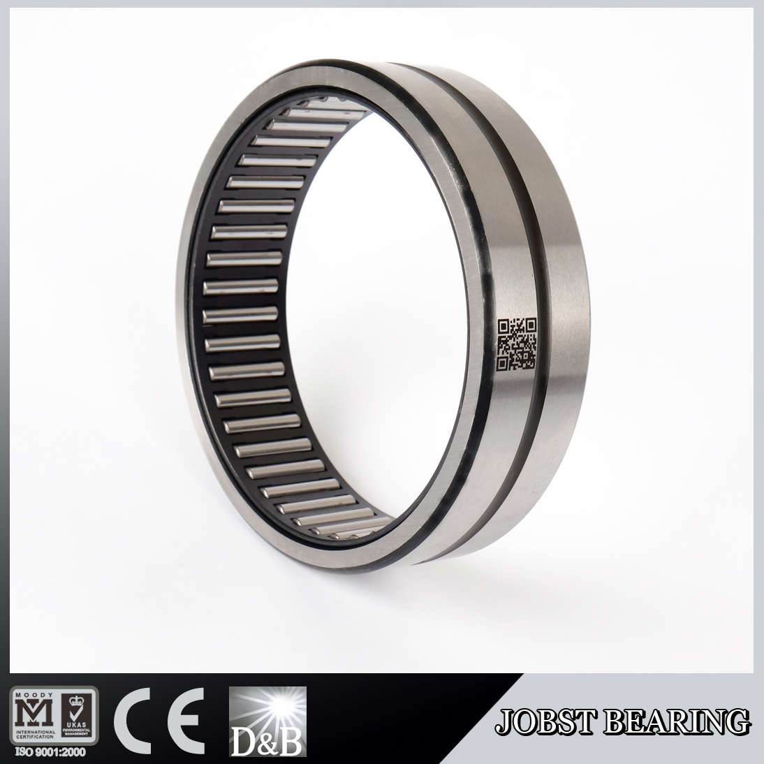 NSK bearings » IKO bearings, NTN …