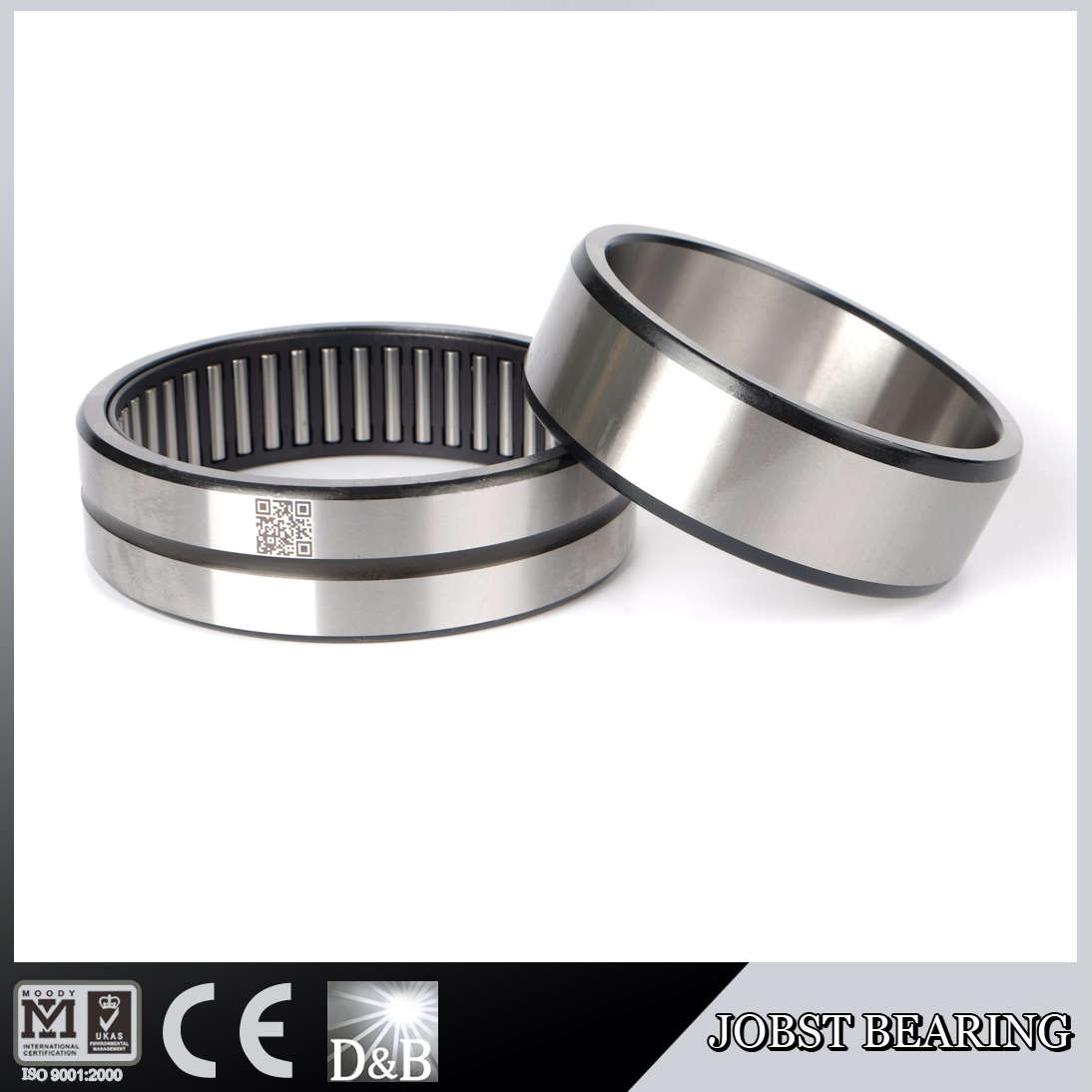 Product - Jinan DaoQi Precision Machinery Co.,Ltd.