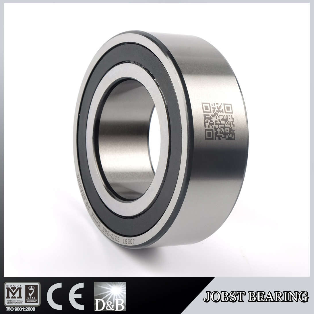 SKF UK and Ireland - Bearings and …