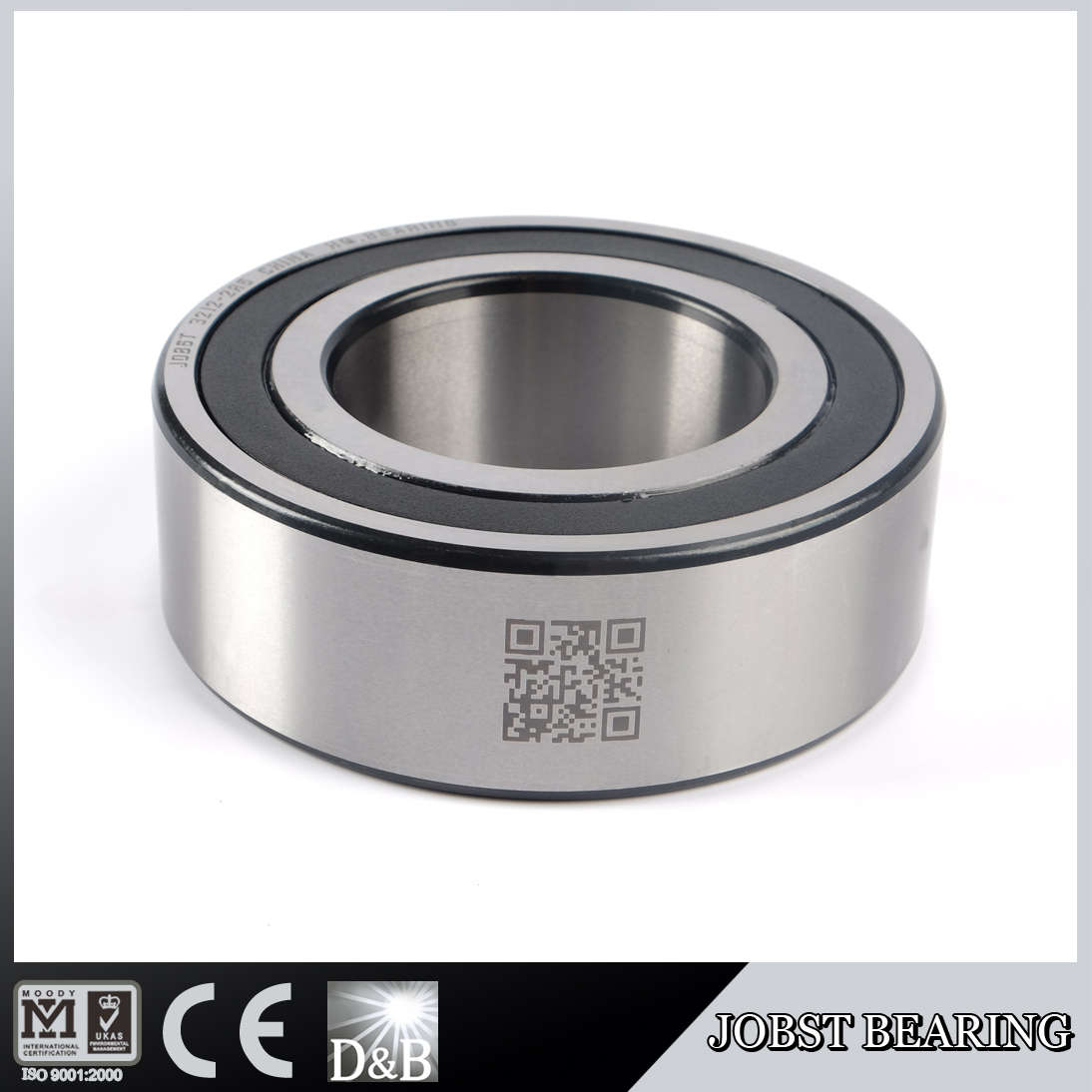 IKO RNA4920 | Leader Bearing - …