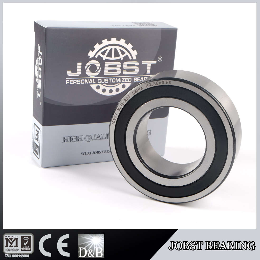 IKO bearings » IKO bearings, NTN …