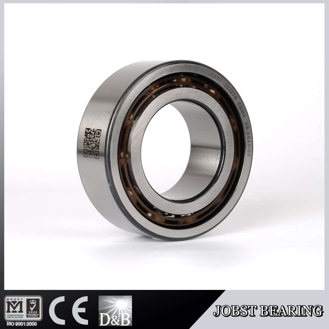 Original FAG bearings NU324E.M1.C3 shop for sale…