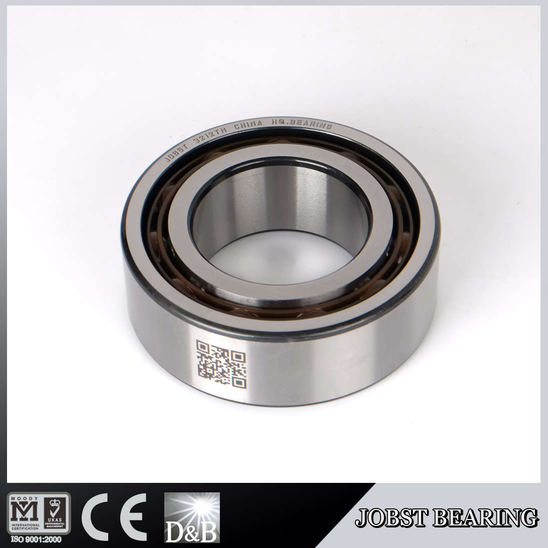 China NACHI 22209ex Spherical Roller Bearing 22208,…