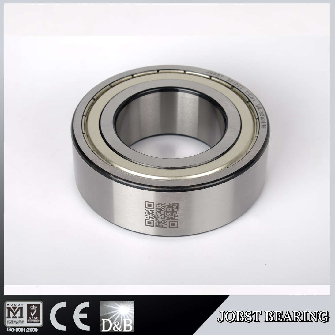 Thrust bearing catalogue - Scribd