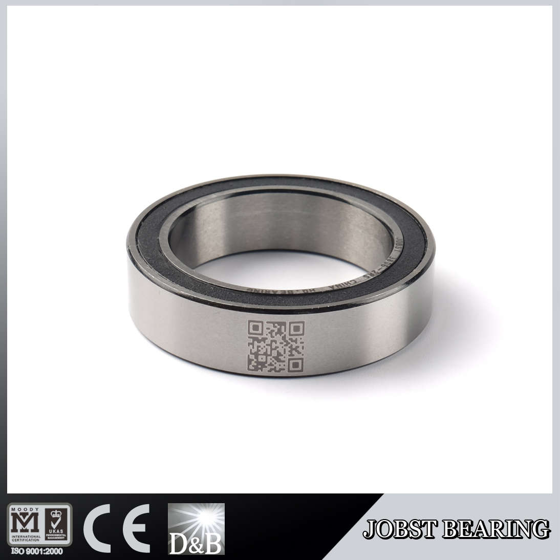 Thrust roller bearings - Jinan Kelunte Bearing Co., Ltd.