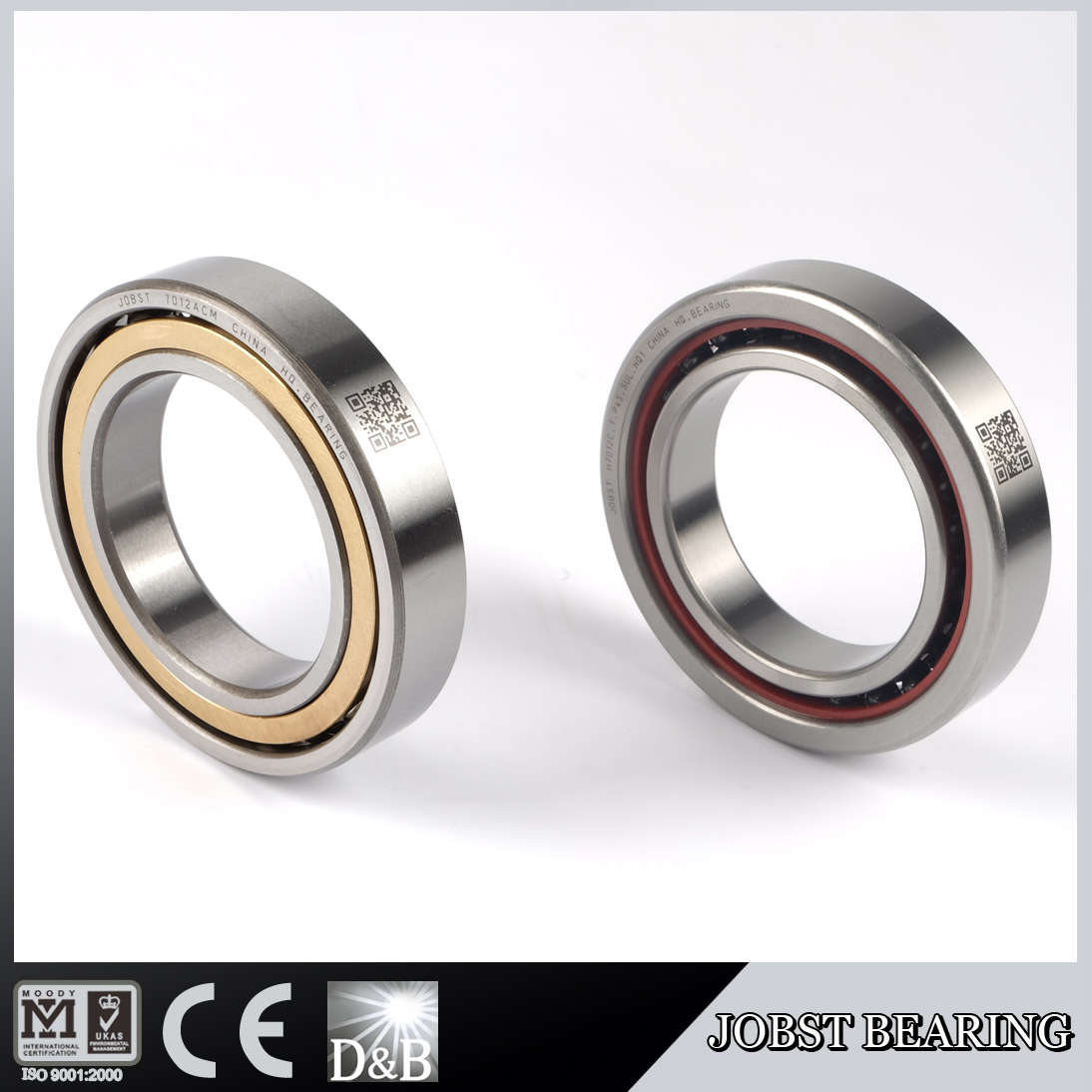 Needle roller Bearing-Products-SHANDONG THAOTE …